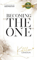 Download Becoming The One Book