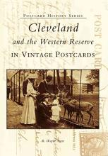 Cleveland and the Western Reserve in Vintage Postcards PDF