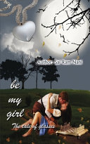 Be My Girl Book