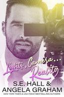 Lights  Camera    Reality PDF