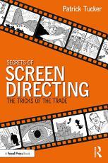 Secrets of Screen Directing PDF