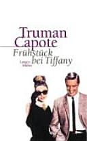 Fr  hst  ck bei Tiffany PDF