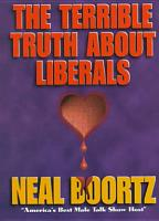 The Terrible Truth about Liberals PDF
