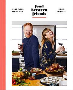 Food Between Friends PDF