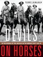 Devils on Horses