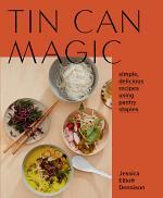 Tin Can Magic