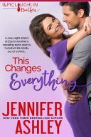 This Changes Everything Book PDF
