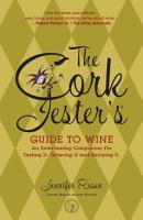 The Cork Jester s Guide to Wine PDF