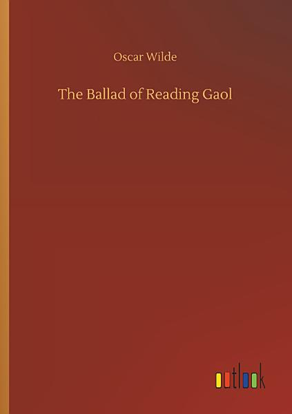 Download The Ballad of Reading Gaol Book