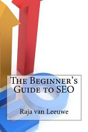 The Beginner s Guide to Seo PDF