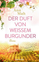 Der Duft von wei  em Burgunder PDF