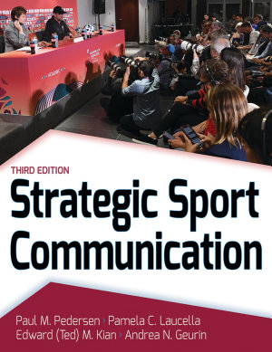 Strategic Sport Communication PDF
