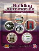 Building Automation