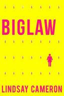Download Biglaw Book