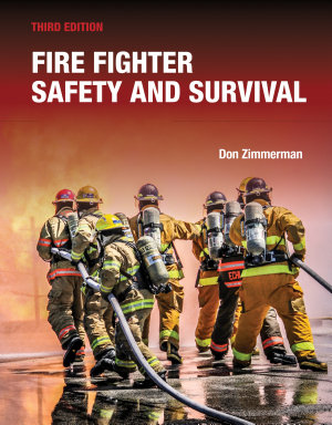 Fire Fighter Safety and Survival PDF