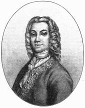 Антиох Кантемир. Его жизнь и литературная деятельность