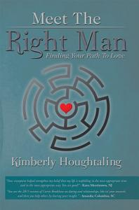 Meet The Right Man PDF