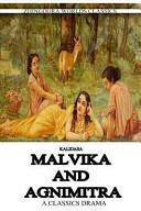 Malavika and Agnimitra