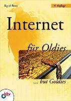 Internet f  r Oldies PDF