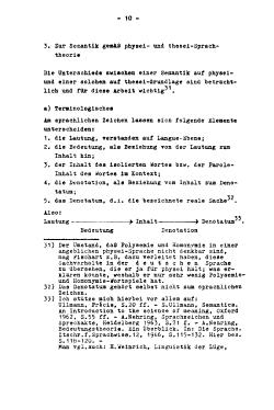 Etymologie und Wortspiel in Johann Fischarts Geschichtklitterung PDF