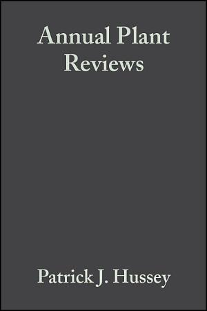 Annual Plant Reviews  The Plant Cytoskeleton in Cell Differentiation and Development PDF