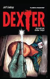 Dexter: Volumen 140