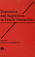 Depression and Aggression in Family interaction PDF