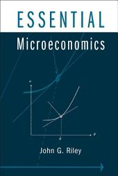 Essential Microeconomics