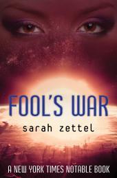 Fool's War