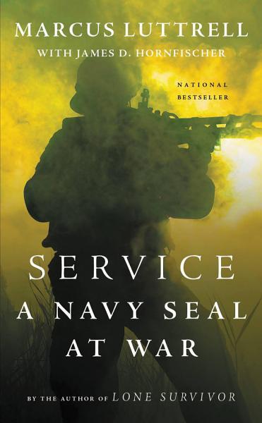 Download Service Book