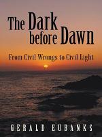 The Dark Before Dawn PDF