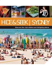 Hide and Seek Sydney EBook