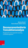 Ressourcenorientierte Transaktionsanalyse PDF