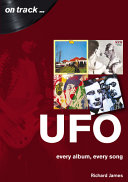 UFO Every Album, Every Song (On Track )