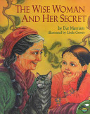 The Wise Woman and Her Secret PDF