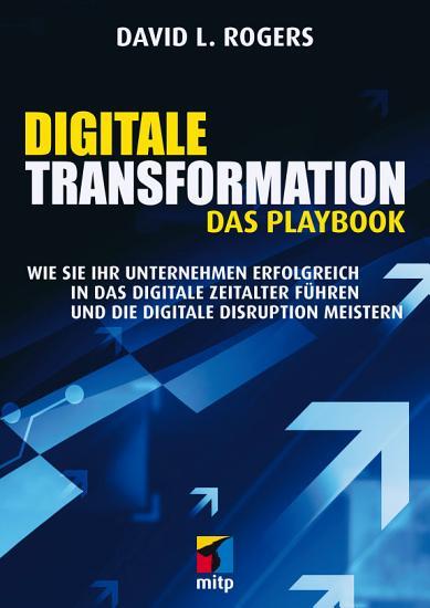 Digitale Transformation  Das Playbook PDF
