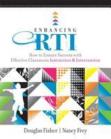 Enhancing RTI PDF