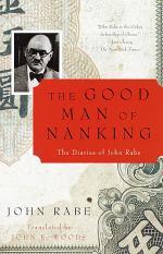 The Good Man of Nanking