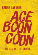 Download Ace Boon Coon Book