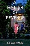 A Matter of Revenge