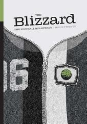 The Blizzard - The Football Quarterly: Issue Twenty