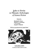 Index to Stories in Thematic Anthologies of Science Fiction PDF