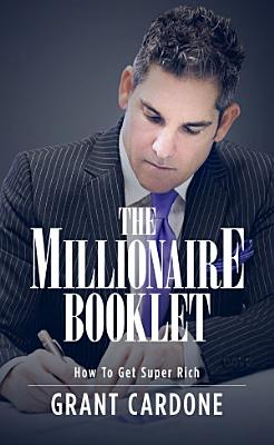 The Millionaire Booklet
