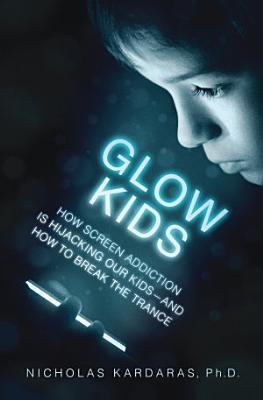 Glow Kids