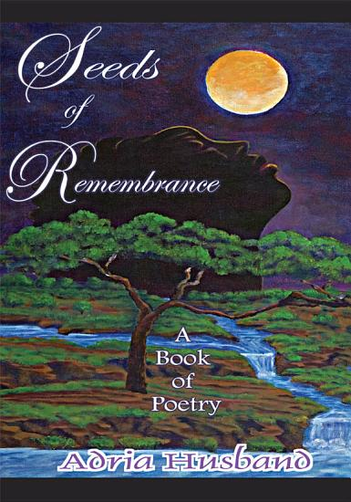 Seeds of Remembrance PDF