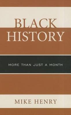 Black History PDF