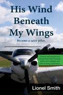 His Wind Beneath My Wings