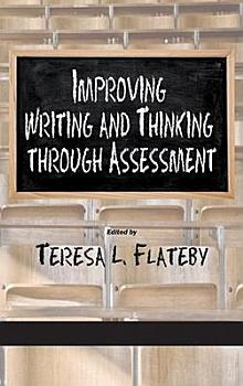 Improving Writing and Thinking Through Assessment PDF