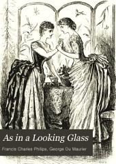 As in a Looking Glass