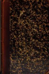 Fragmenta comicorum Graecorum: Volume 2, Part 1